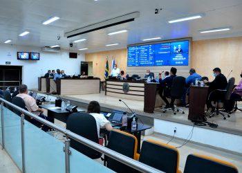 Foto: Bruna Carvalho / Câmara de Limeira