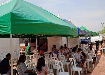 FOTO: Divulgação/Prefeitura de Sorocaba
