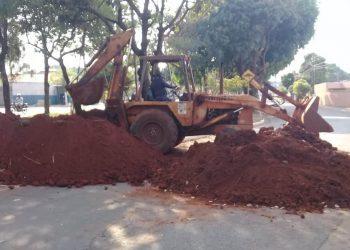 Foto: Divulgação / Prefeitura de Cordeirópolis