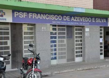 Imagem: Divulgação / Prefeitura de Serrana
