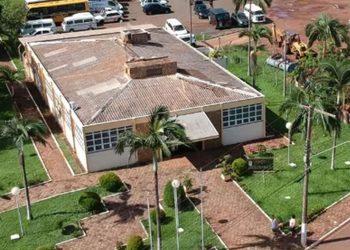 Foto: Divulgação / Prefeitura de Engenheiro Coelho