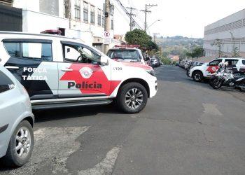Imagem: Veloz / Rápido no Ar