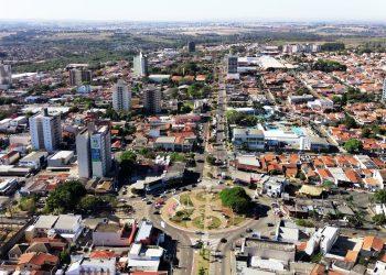 FOTO: Divulgação/Prefeitura de Sumaré