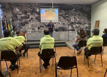 FOTO: Divulgação/Prefeitura de Valinhos