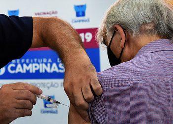 Foto: Prefeitura de Campinas / Divulgação