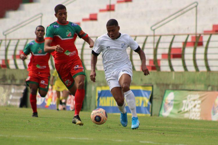 Rogério Rueda