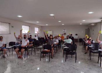 FOTO: Divulgação/Prefeitura de Artur Nogueira