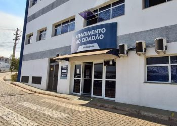 FOTO: Divulgação/Prefeitura de Hortolândia