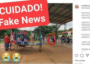 Foto: Prefeitura de Iracemápolis/Divulgação