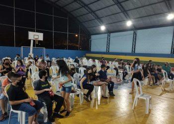 Foto: Prefeitura de  Artur Nogueira/Divulgação