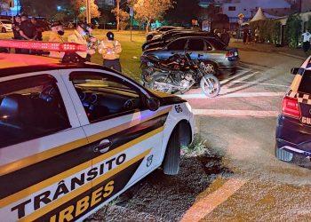 Foto: Prefeitura de  Sorocaba/Divulgação
