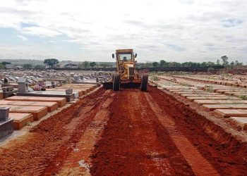 FOTO: Divulgação / Prefeitura de Sumaré