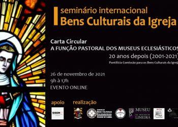 Imagem: Divulgação / Diocese de Limeira