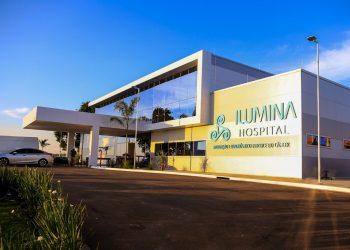 Imagem: Divulgação / Fundação Ilumina - LinkedIn