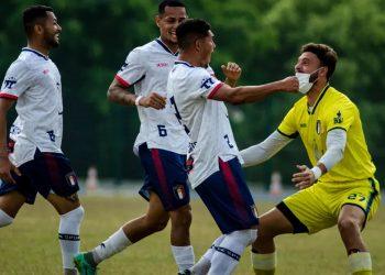 Reprodução Globo Esporte