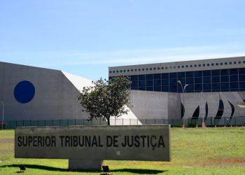 Imagem: Marcello Casal Jr/Agência Brasil