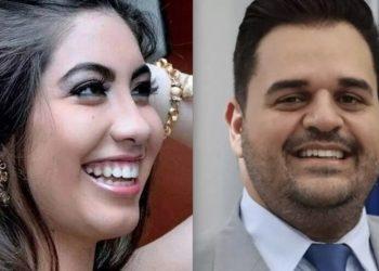 Filha de governador paraguaio e vereador do MT estão entre os mortos.